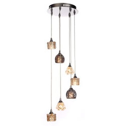 Fall for your home o2 centre leisure shopping finchley road ceiling light homebase aloadofball Images